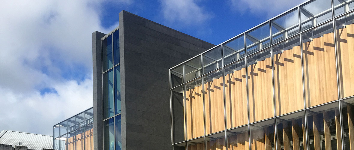 NUI Maynooth Library